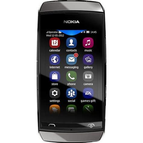themes nokia asha 306 free download applications for nokia asha 306 free download adanih com