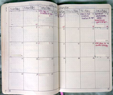Calendar Journal Search Results For Calendar Journal Pages Calendar 2015