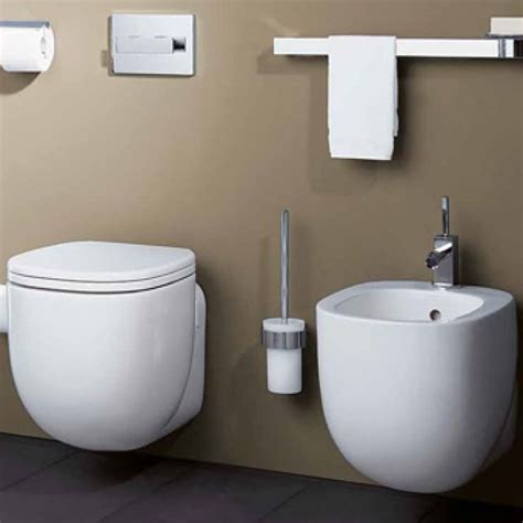 emco bathroom accessories bathroom accessories shower faucets emco bathtub plumbing bathroom