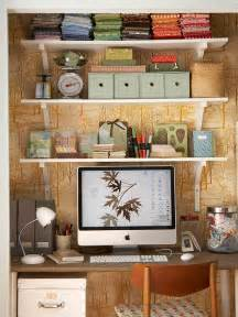 Office Space Organization Ideas Modern Furniture Small Home Storage Organization 2013 Decorating Ideas House Tour From Bhg