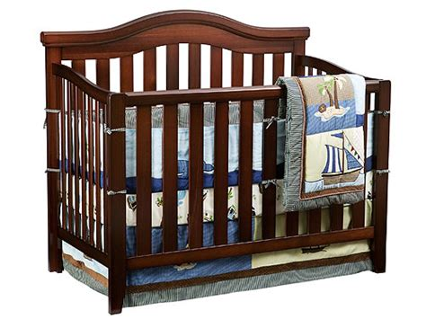 Safest Cribs For Babies Tips To Choosing The Safest Crib For Your Child Babies Babies And