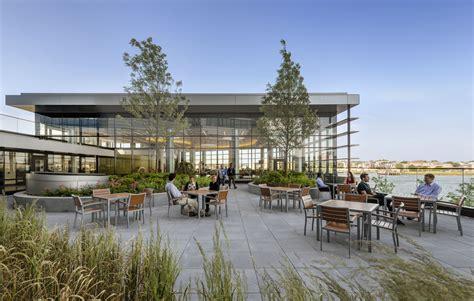 Detox Clinics Near Charlestown Ma by Boston Society Of Architects Announce 2014 Design Award