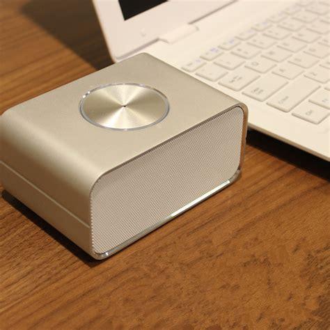bathroom speakers bose bose shower speaker bose 111 tr ceiling speaker features