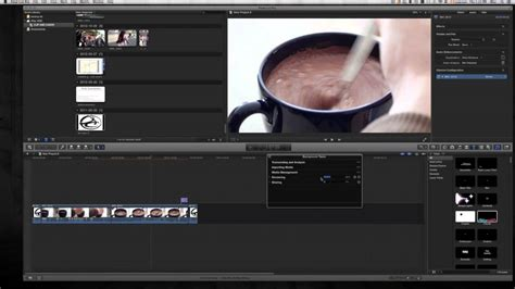 final cut pro youtube upload how to see progress bar in final cut pro x how to see