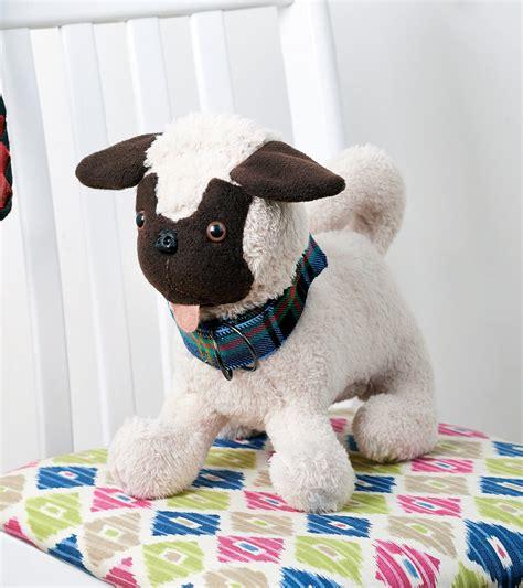 pug sewing pattern free printable baby dress patterns wallpaper