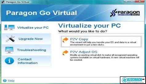 bagas31 daemon tools lite download daemon tools pro full downlaod x
