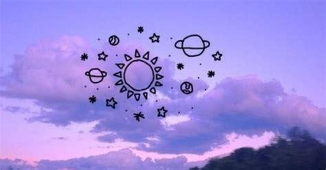sky space for pinterest tumblr purple sky space doodle tumblr pinterest sky