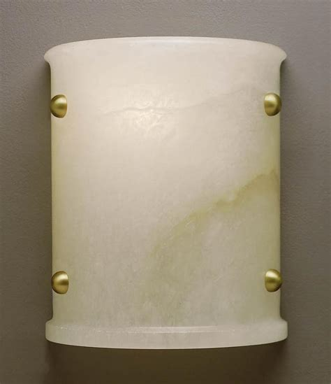 brass light gallery cpsc brass light gallery announce recall of wall sconces