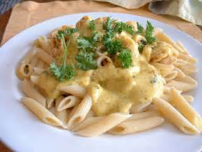 italian pasta dishes cooking wise from all world