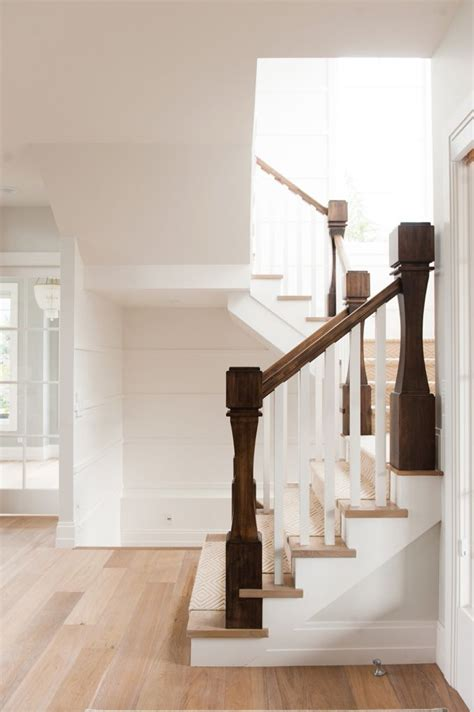 Mcewan Custom Homes Leads 17 best images about landing stairs on pinterest runners
