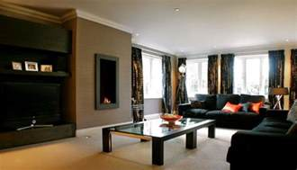 Livingroom Colours by Wall Paint Color Schemes For Living Room