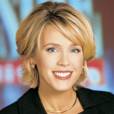 Deborah Norville Hairstyles Over The Years | deborah norville hairstyles over the years 1965