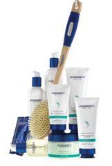 Arbonne Seasource Detox Spa Fortifying Hair Mask by Mynewsletterbuilder August Newsletter Preview