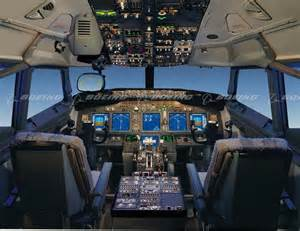 b737 max flight deck boeing images new 737 flight deck with heads up display