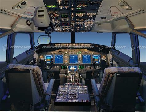 b737 max flight deck 737 300 flight dek related keywords 737 300 flight dek