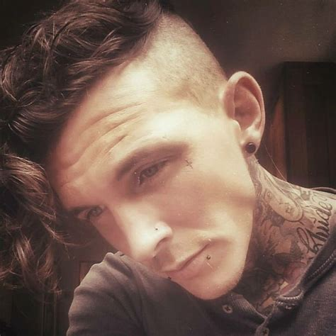tattoo fixers is it free 17 best images about tattoo fixers on pinterest roll on