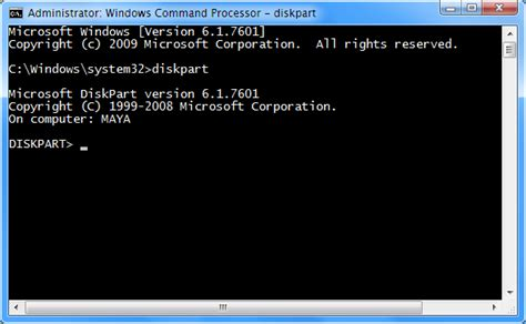 diskpart format and assign drive letter how to remove and assign drive letters in windows with