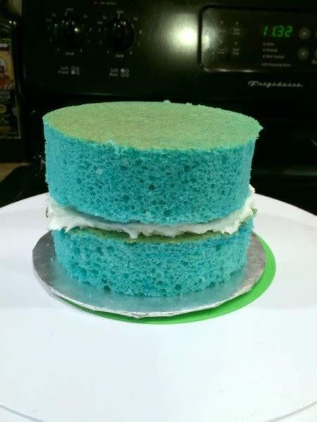 ombre smash cake thriftyfun