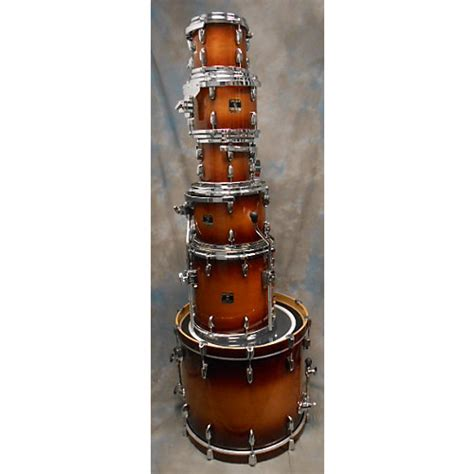 tutorial drum netral sorry used gretsch drums renown maple drum kit guitar center