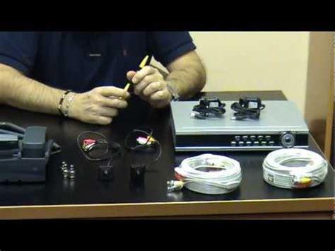 Aiptek Car Camcorder X Mini Auto Blackbox by Videocamera Auto Rally 720p Hd Infrarosso Car Dvr Doovi