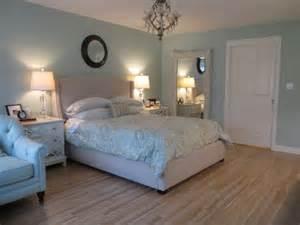 carpet vs laminate in bedrooms best best carpet for bedroom images home design ideas
