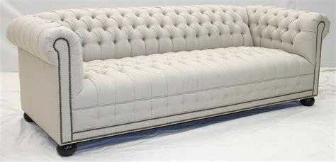 American Classic Sofa Hereo Sofa