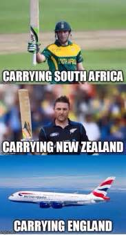 Crickets Meme - 25 most funniest cricket meme pictures that will make you