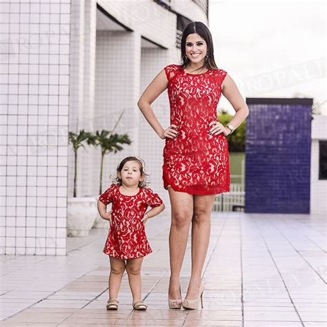 Matching Clothes Store Aliexpress Buy Dresses Lace