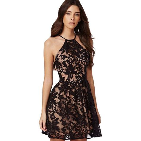 best 25 brown lace dresses ideas on brown
