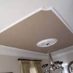 Board Ceiling Gypsum Board False Ceiling Decor D Home