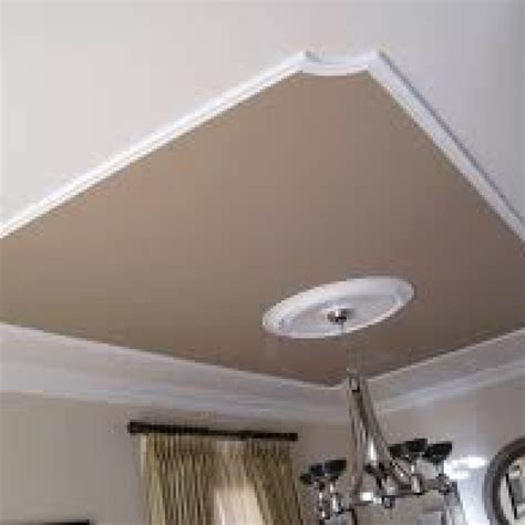 Ceiling Board Designs Gypsum Board False Ceiling Decor D Home