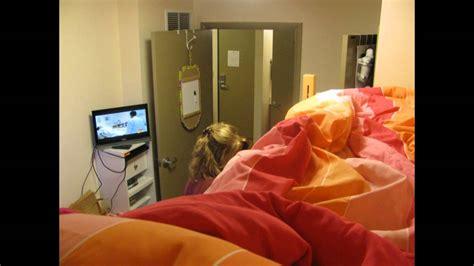 iup rooms e room