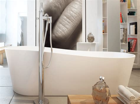 corian bathtub corian 174 bathtub provence lite 3 by moma design by archiplast
