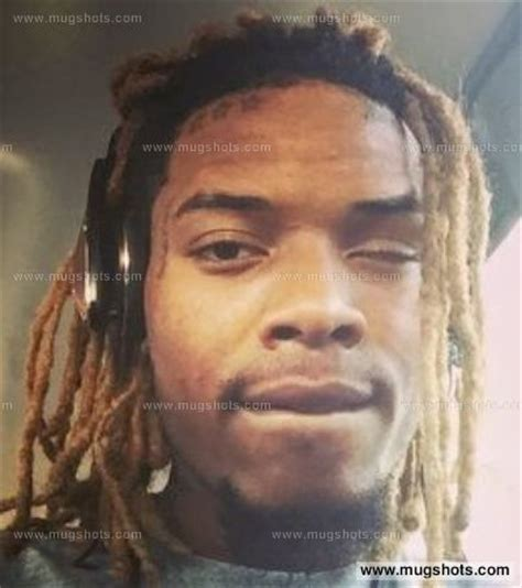 Fetty Wap Criminal Record Willie Maxwell 3news Co Nz Reports Rapper Known As Fetty Wap Cited For Three