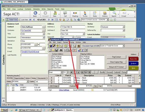 database schema software database software dbschema database diagram best