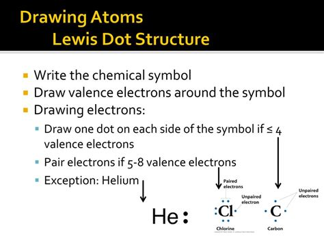 electron dot diagram for helium lewis dot diagram helium 28 images helium lewis dot