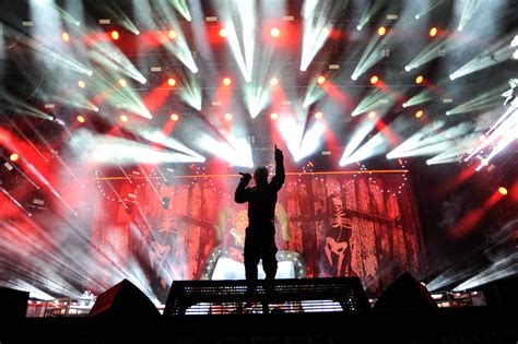 rock am ring wann slipknot headliner bei rock am ring 15 15 laut de