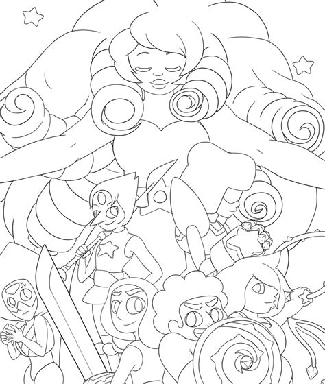 coloring page universe universe coloring pages coloring pages