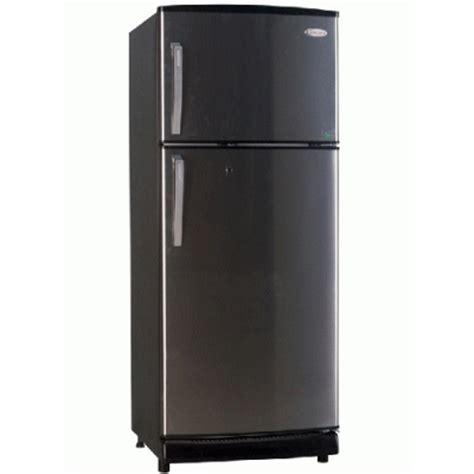 Singer Refrigerator price in Bangladesh.Singer Refrigerator . Singer Refrigerator showrooms
