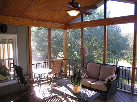 patio ideas 1280x960 archadeck of kansas city decks screen porch ceiling archadeck of kansas city