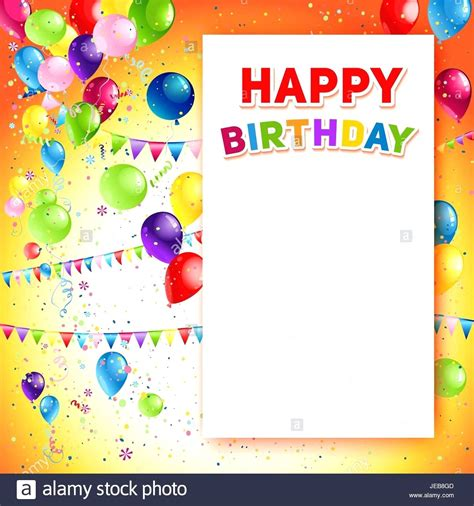 birthday banner design templates delighted template happy birthday contemporary resume