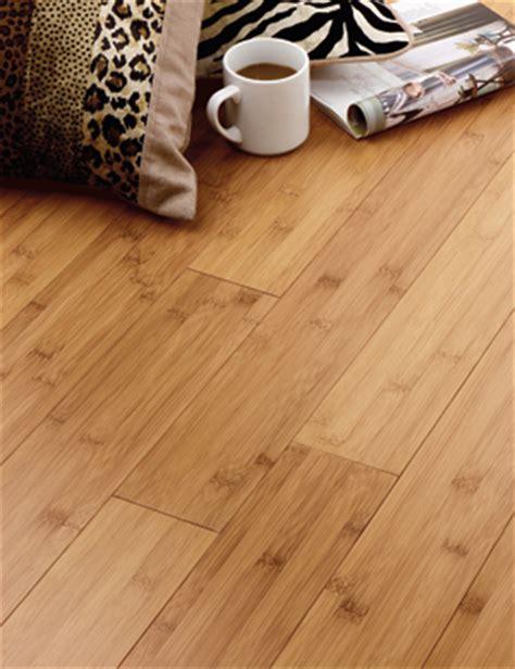 us floors green flooring lewis floor and home