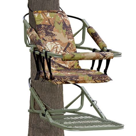 Deer Stand Chairs by Climber Climbing Tree Stand Deer Bow Chair Iog466