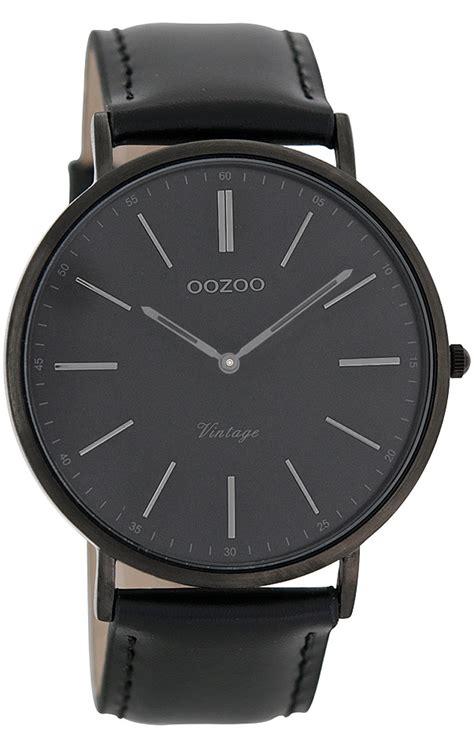 Suche Armbanduhren by Herrenuhren G 252 Nstig Kaufen Uhrcenter Uhren Shop
