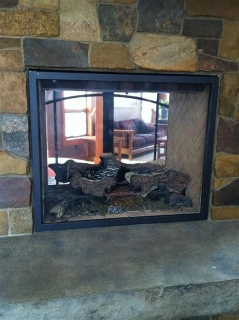 Handmade Fireplace Screens - custom made fireplace screens made fireplace screens by