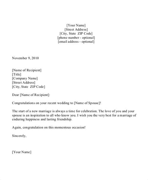 exle of formal congratulation letter congratulations letter congratulation letter for award