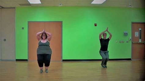 watch fat girl dancing viral video that lands plus size a fat girl dancing video turns into an inspiring reality