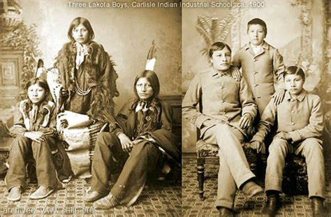 american tribes the history and culture of the creek muskogee books boulder based coalition heals indian boarding school
