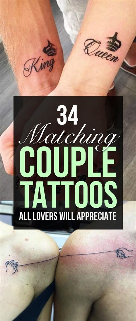 meaningful tattoo ideas for couples 17 best ideas about meaningful couples tattoos on