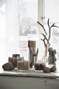 Driftwood Home Decor Ideas To Use Driftwood To Your Home Decoration Room Decorating Ideas Home Decorating Ideas